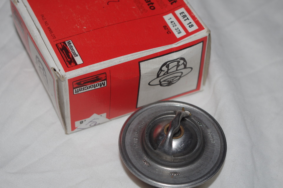 Ford Parts For Sale